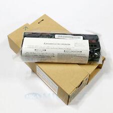 (NEW) MITSUBISHI Genuine AJ65SBTB2N-16R Relay output module PLC