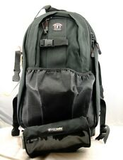 Tamrac 787 Extreme Photo Backpack
