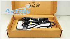 NEW APC AP7752 Rack ATS 20A 10-Outlet 120V Rack-mount Transfer Switch AP 7752