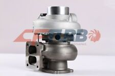 Genuine OEM ISUZU 6HK1 704407-0013/8981223210/8976028460 TURBO GT3576DL GARRETT