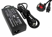 Power Supply and AC Adapter for ACOUSTIC SOLUTIONS LCDWDVD19FB LCD / LED TV