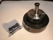 300 A2 6 Expanding Collet Assembly 18570000000300