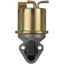 Mechanical Fuel Pump Spectra SP1145MP fits 70-74 Chevrolet Corvette 7.4L-V8
