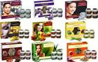 Vaadi Herbals Facial Kit Choose from 18 Variants Skin Care