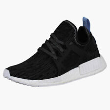 954a1869190b5 adidas NMD XR1 Trainers for Men for sale
