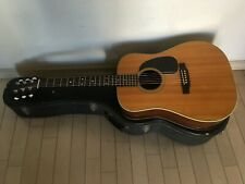 Martin D-28, 1967, Good Condition Guitar  w/OHC