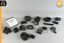 Escort Passport 9500ci Radar/Laser Detector Set