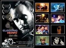 "Don Ellis Film ""SPECIAL EDITION DVD"""