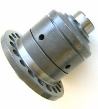 OBX Helical Limited Slip Differential LSD BMW M3 E30 E36 Z3 6-cyl Z3 M Roadster