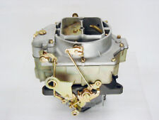 CARTER WCFB CARBURETOR 1958-1965 Chevrolet Corvette 327 348 $200 CORE REFUND