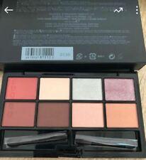 SUQQU Eyeshadow Compact 102 UK Limited Edition 2019 winter