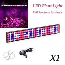 New listing 0.6M Full Spectrum Long Strip Grow Light Hydroponic Indoor Plant Growing Lamp