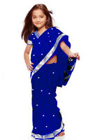 Buy Blue Krishna Costume For Kids with accessories for janmastmi fancy KDCost004