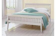 Country Beds with Mattresses