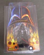 Darth Vader 2005 STAR WARS Celebration III 3 Convention Exclusive MIB