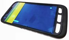 OEM AT&T Samsung Galaxy Rugby Pro i547 Top Cover Bezel LCD Frame Housing Case