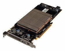 Dell ATI FirePro V7800P 2GB Gddr5 PCIe Video Card 8MG2R