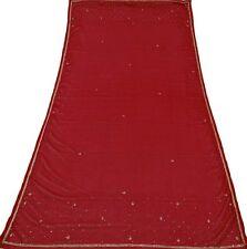 Schal aus Polyester für Mädchen