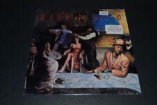 Matt Bianco~Self Titled LP~1986 Atlantic Records 81659-1~FAST SHIPPING