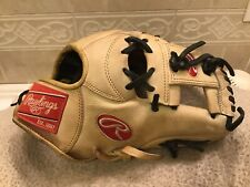 "Rawlings PROS121C 11.25"" Pro Preferred Baseball Softball Glove Right Hand Throw"