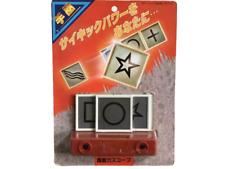 Tenyo Super Power Scope Magic Not opened