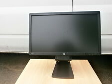 "La HP Z, display Z23i,23""IPS, monitor LCD widescreen,"