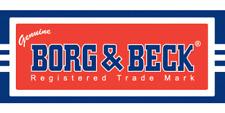 New Genuine Borg & Beck Classic Mini CV Joint Outer Disc Brake driveshaft