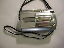 fujifilm finepix   camera    a340        a1.04