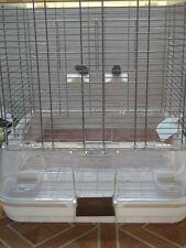 Vision 83250 Bird Cage Model M01 - Medium