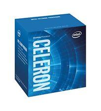 Cpu Intel Celeron G3950 3.0ghz LGA 1151 Cache Intelligente Box