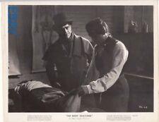 Boris Karloff The Body Snatcher VINTAGE Photo