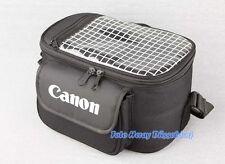 Canon Foto /Video Tasche für Diverse DSLR Kameras / Camcorder 01857