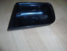 Mercedes W202 S202 W210 S210 Abdeckung Gehäuse Außenspiegel links Top!