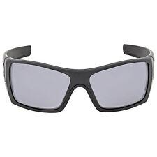 Oakley 115 mm - 130 mm Temple Sunglasses for Men   eBay 2f07c8a4ad