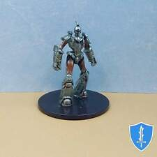 Shield Guardian - Waterdeep Dragon Heist #27 D&D Miniature