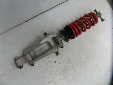 Honda CBF1000 A6 2006 2007 2008 rear shock absorber and linkage pivot assembly