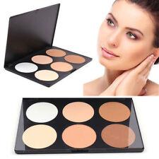 Unbranded Pressed Powder Matte Face Make-Up