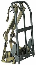 """Rothco Alice Pack Aluminum Frame With Attachments 20"""" - Fits Gi Lc-1 Packs"""