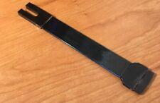 New listing Scraper Blade #25-150 Flex Type For Dapra Biax Scrapers