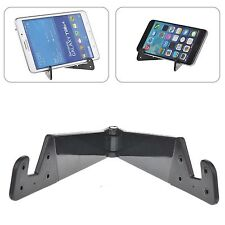 Universal Portable Fodable Adjustable Desk Holder Mount Stand For Phone Tablet