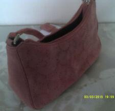 Brand Leather Bags & Handbags for Women