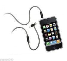 Adattatore audio per lettori MP3