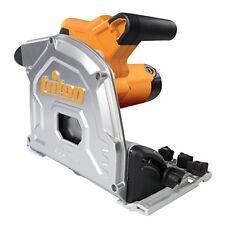Triton 950638 1400w Plunge Piste Saw Tts1400