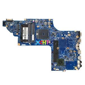 For HP DV7 DV7-7000 Series AMD Motherboard Tested OK 682220-001 682220-501