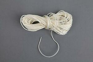 UPHOLSTERY  BUTTONING TWINE 10 METERS UPHOLSTERY SUPPLIES