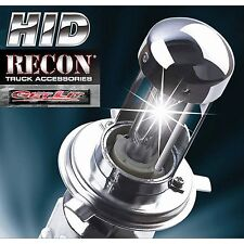 RECON 264H11HID H11 Off Road Lights 35w High Intensity Bulb HID