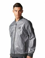 Men's Adidas Originals 'Premium' Track Jacket (S93443)