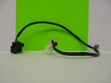 Interrupteur Zv/alarme droit 97179553 OPEL FRONTERA B 98-Isuzu Micro-Interrupteur