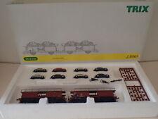 Trix H0 23980 Doppeleinheit Offs 59 Laaes 541 DB 869 298 Käfer OVP