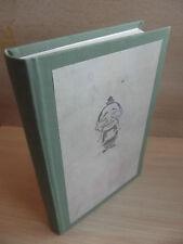 Antiquarische Bücher aus Märchen für Kinder-& Jugendliteratur
